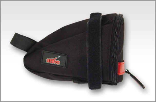 Attivo Seatbags Basic Plus