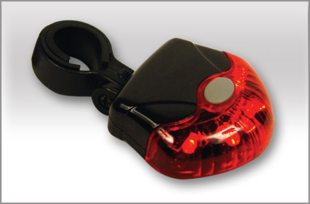 Attivo Lights Tail Light 02
