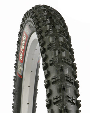 Intense For Race Only Edge FRO Lite Tires