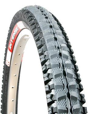 Intense World Cup EX DC Lite Tires